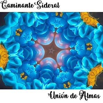 Unión de Almas