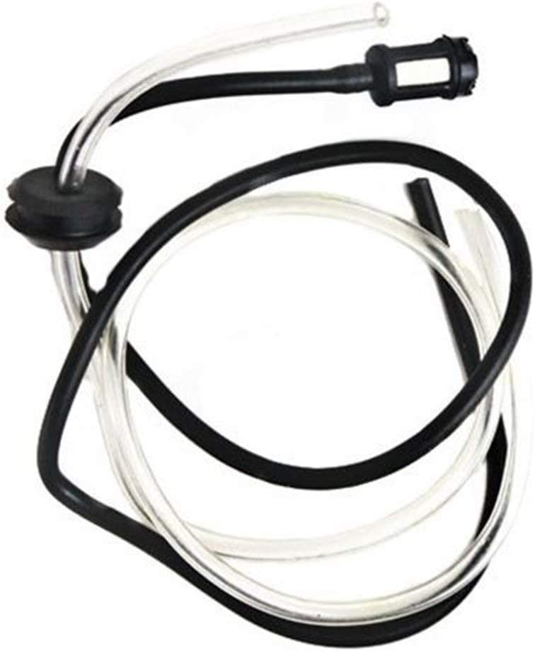 scooter Chinese Gas Max 88% OFF Fuel Lines for Bike 23cc - Dirt Pocket 49cc Max 55% OFF