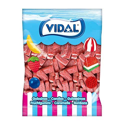 Ladrillos Rellenos Pica VIDAL Bolsa 1 kg