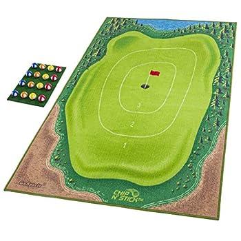 Best velcro golf game Reviews