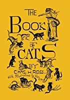 The Book of Cats (illustrated edition)