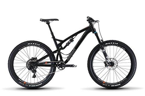 Diamondback Bicycles Release 3 Full Suspension Mountain Bike