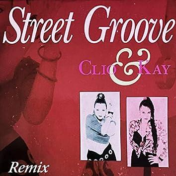Street Groove (Remix)