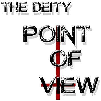 Point Of View EP