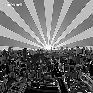 Tokyo Sun (Remixes)