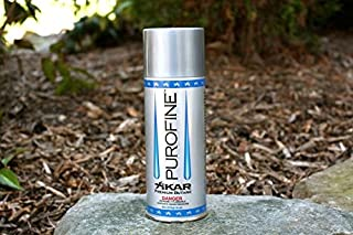 Xikar purofine Premium Butane Fuel Refill 8ounce Can