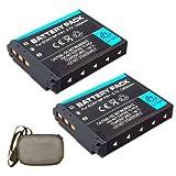 Amsahr PBUN4AR-05 - Batería de reemplazo para Samsung AA-PBUN4AR, Notebook 9 Spin, 900X5L-K01, NP900X5L-K02CN (Incluye Mini ratón óptico) Color Gris