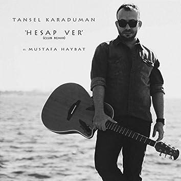 Hesap Ver (Club Remix)