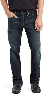 Levi's Men's 559 Relaxed Straight-Leg Jean