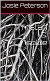 Tristan & Isolde (English Edition)