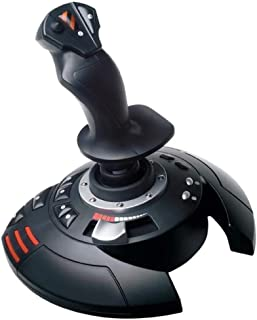 ThrustMaster Joystick T.Flight Stick x/2960694 Joystick