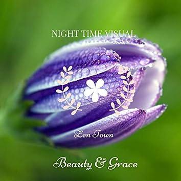 Night Time Visual