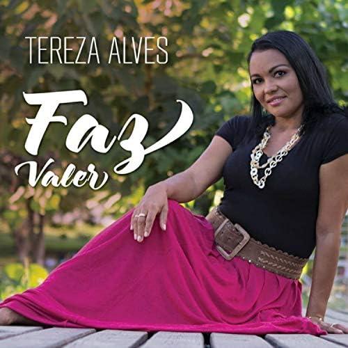 Tereza Alves