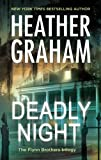 Deadly Night (The...image