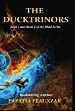 The Ducktrinors (Book I & Book II)