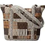Bella Taylor Rory Stride Quilted Cotton Country...