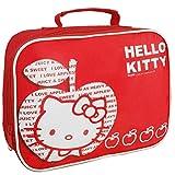 Hello Kitty Borsa merenda modello Apple