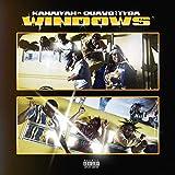 Windows [Explicit] [feat. Quavo & Tyga]