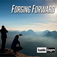 Forging Forward