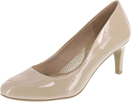 a6d4c7ff5bf1ad Payless ShoeSource   Amazon.com  9.5 - Shoes   Women
