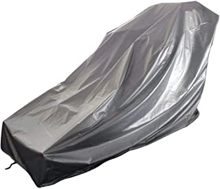 Treadmill Cover Sports Running Machine Protective Folding Dust Cover for Outside Rain & Sunshine Resistance by dDanke