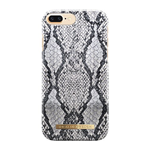 16 best ideal of sweden iphone xs max case for 2020