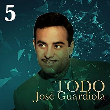 Todo José Guardiola 5