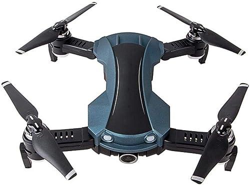 65G Télécomhommede Drone Pliant Photographie Aérienne Drone 360 Degrés RouleHommest Caméra Servo Jouet Adapté Aux Adultes, Débutants Falliback