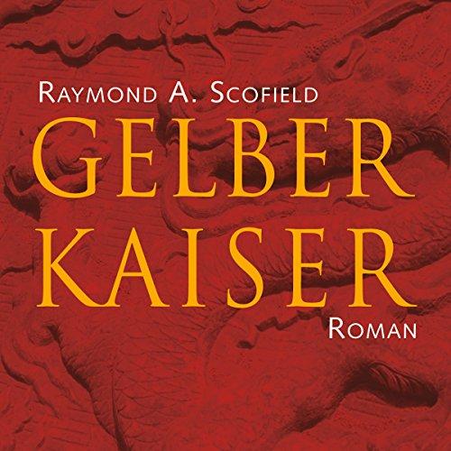 Gelber Kaiser Titelbild