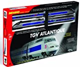 Mehano T683 Train Atlantique -