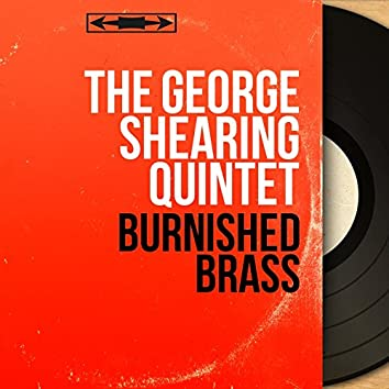 Burnished Brass (Stereo Version)