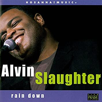 Rain Down (Live)