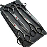 Wahl Grooming Scissors - Best Reviews Guide
