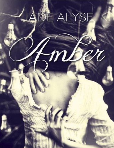 Amber: Short Story (English Edition)