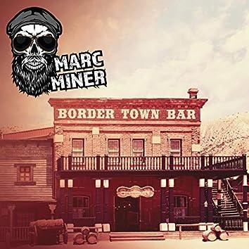 Border Town Bar
