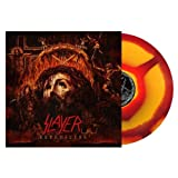 Slayer: Repentless (Vinyl)