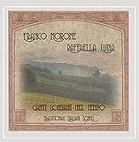 Canti Lontani Nel Tempo (Traditional Italian Songs)