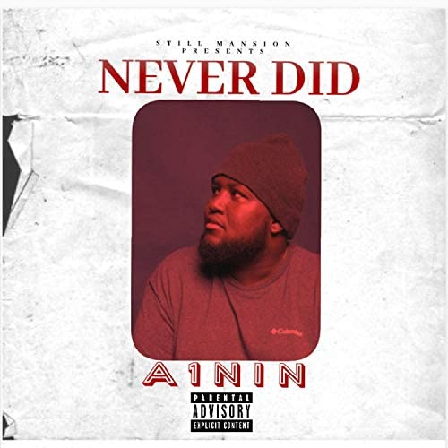 A1nin