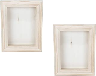Best shadow box lot Reviews