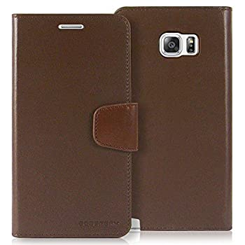 note 5 leather case