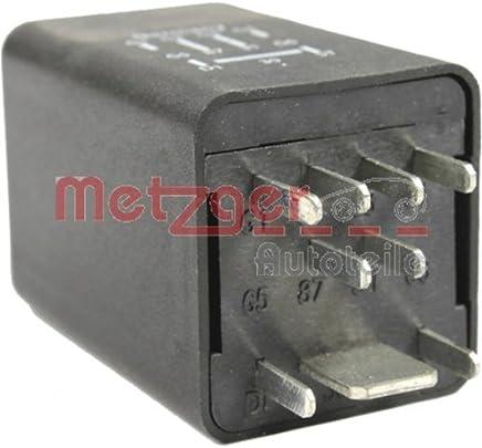 Amazon.es: audi a3 - 50 - 100 EUR / Interruptores y relés / Piezas ...
