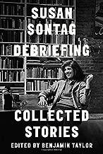 Best debriefing susan sontag Reviews