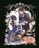 「黒執事」Blu-ray Disc BOX(完全生産限定版)[Blu-ray/ブルーレイ]
