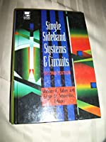 Single Sideband Systems and Circuits/Book and Disk