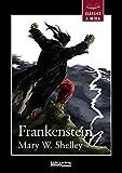 Frankenstein (Llibres infantils i juvenils - Clàssics a mida)