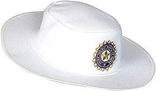 Best cricket round cap Reviews