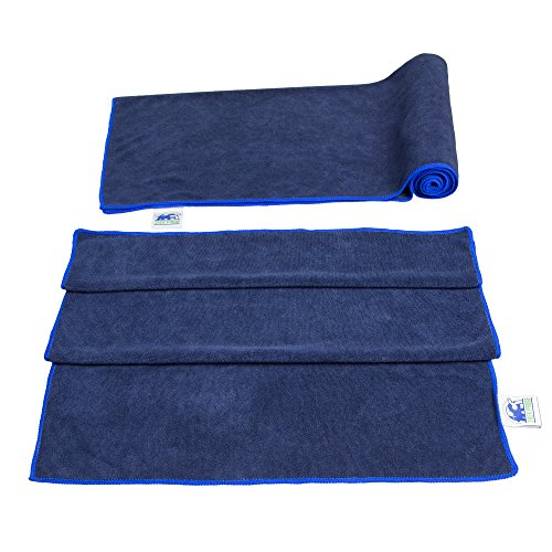 Small Ice Packs - Hot and Cold Therapy Reusable Gel Packs Helps Alleviate Joint Pain, Muscle Soreness | Supports Injury Recovery, Back Pain Relief (Wrap Only)