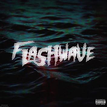 Flash Wave