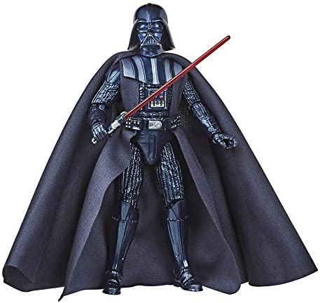 Up to 40% off Star Wars Toys, Apparel, and more