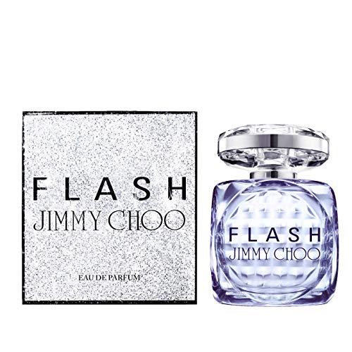Jimmy Choo Flash Eau de Parfum, 100 ml